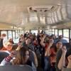 Padres de Familia Presionan al Alcalde para que Mantenga las Escuelas Abiertas con Fondos TIF