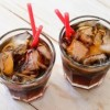 Daily Dose of Diet Soda Tied to Deadly Stroke