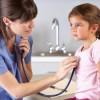 Aumentan las Hospitalizaciones por Embolia entre Adultos más Jóvenes de E.U.