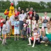 Triton's Annual 'Fun Family Fitness Day' Features Activities and Resources