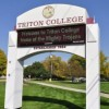 Triton College to Hold Open House