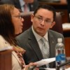 Ald. Lopez Slams Anti-Immigrant Flyers Offering Phony Rewards