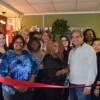 Gran Inauguración de Face2Face Spa Studio en Roosevelt Road