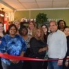 Roosevelt Road's Face2Face Spa Studio Celebrates Grand Opening