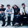 Café Tacvba Actuará en el Taste of Chicago