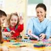 Regresa la Exposición Empresarial de Educación Infantil