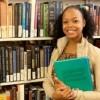 Se  Acerca Fecha Límite de Inscripción para el Término de Verano de los Colegios de la Ciudad de Chicago