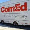 ComEd Reports to the ICC on 2016 Record Results and Summer Preparedness Strategy