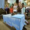 Llamado a las Estrellas STEM: Solicitudes Abiertas para el Icebox Derby del 2017 de ComEd