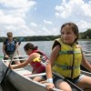 Create Your Own Adventure This Summer in the Forest Preserves of Cook County