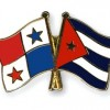 Panama Tries to Help Cuban Refugees
