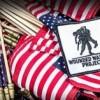 OYA Inaugural Weekend Warriors' 10U Rumble Tournament