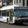 CTA Continues Modernization Program by Announcing Overhaul of 200 Buses
