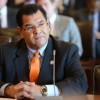 Senator Sandoval to Deliver Morton College Commencement Address