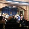 Activists Call on Rauner to Avoid School Voucher Programs