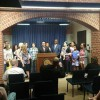 Activistas Piden a Rauner Evitar los Programas de Vales Escolares