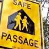Safe Passage Program Expands