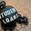 Madigan Exhorta al Senado de Illinois a Aprobar la Carta de Derechos de Préstamos Estudiantiles