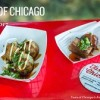 Taste of Chicago to Serve Up Cultural Feast