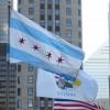Cities Calling for Trump Impeachment