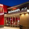 McDonald's is Now Available for Delivery on UberEATS in Chicago