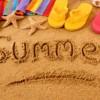 Mantenga la Salud Este Verano