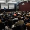 La Universidad de Chicago Harris Lanza Programa de Maestría Verpertino con 1871