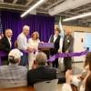 Belmont Cragin Neighborhood Welcomes New Teen Center