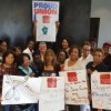 CTU Protests Firing of Head Start Assistants