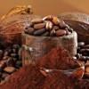 Beneficios Saludables del Chocolate