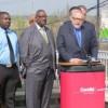 Nuevos Beneficios en Eficiencia de Energía para los Consumidores de Illinois