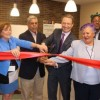 Erie Teen Center Reopens