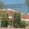 Harper College Offers Apprenticeship Program