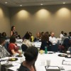 Conference Tackles Health Concerns for Incarcerated Populations