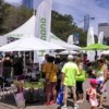 Humana Healthier Choices Celebrates Health Improvement