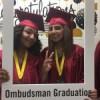 Five Ombudsman Chicago Grads Receive College Scholarships