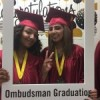 Five Ombudsman Chicago Grads Receive College Scholarships