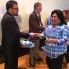 Parent Mentor Program Welcomes New Graduates