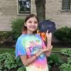 Campaña de Donación de Sangre en Memoria de Ana Victoria Segoviano