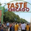 Taste of Chicago to Entice Your Culinary, Musical, Artistic Senses