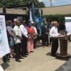La Ciudad de Chicago Intensifica Esfuerzos a Través del Plan de Acción Vision Zero Chicago