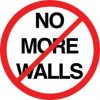 Build the Northern Wall!