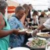After School Matters da la Bienvenida al Programa Cocina de Verano de Adolescentes