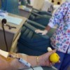 Blood Supplies Reach Dangerously Low Levels Coast-to-Coast