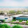 Nueva Incubadora de Negocios Alimenticios Abre sus Puertas en East Garfield Park