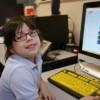 Casa Central School Age Program Receives ExceleRate Illinois Silver Circle of Quality Designation
