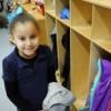 El Programa de Edad Escolar de Casa Central Recibe la Calificación de Calidad de ExceleRate Illinois Silver Circle