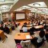 Conferencia Universitaria Anual para Tratar el Exito Post- Secundario