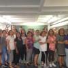Centro Romero Celebrates Inaugural Nutrition Graduates