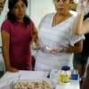 Centro Romero Celebra los Primeros Graduados en Nutrición